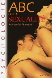 ABC DE LA SEXUALITE