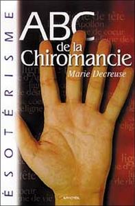 ABC DE LA CHIROMANCIE