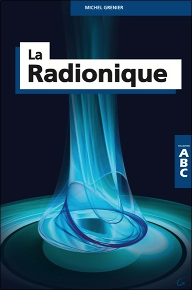 LA RADIONIQUE - ABC