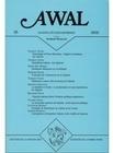 AWAL, N  25/2002