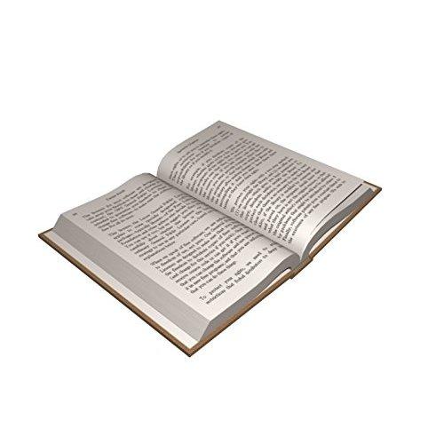 HISTOIRE MARITIME THALASSOSCRATIES ET PERIODEREVOLUTIONNAIRE ACTES DES CONGRES 1