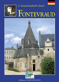 FONTEVRAUD (ALL) (CS7237)