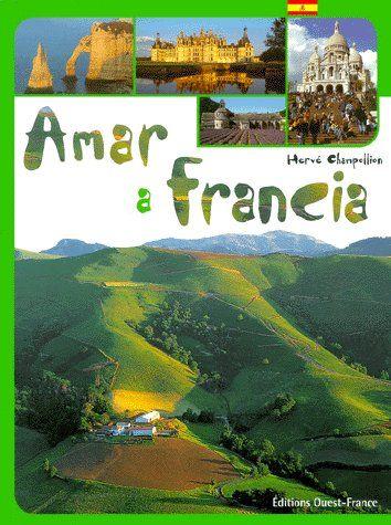 AIMER FRANCE (ESP.)