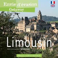 ENVIE D'EVASION : LIMOUSIN