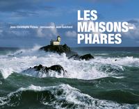 MAISONS-PHARES (LES)