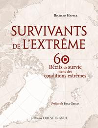 SURVIVANTS DE L'EXTREME