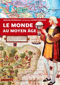 MONDE AU MOYEN-AGE