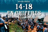 14/18 EN CHIFFRES, 150 CHIFFRES