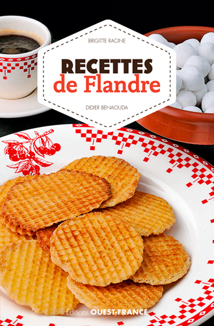 RECETTES DE FLANDRE