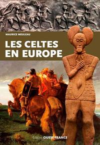 CELTES EN EUROPE