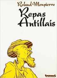 REPAS ANTILLAIS
