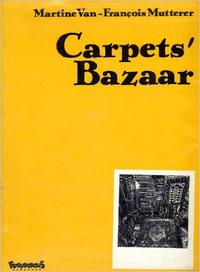 CARPETS'BAZAAR