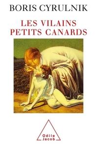 LES VILAINS PETITS CANARDS