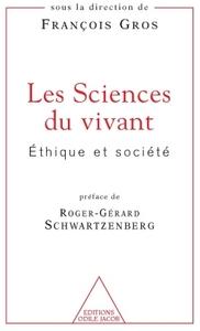 SCIENCES DU VIVANT