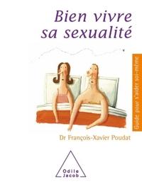 BIEN VIVRE SA SEXUALITE
