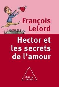 HECTOR ET LES SECRETS DE L'AMOUR