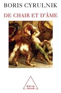 DE CHAIR ET D'AME