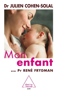MON ENFANT