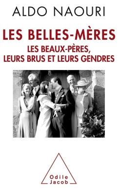 LES BELLES-MERES