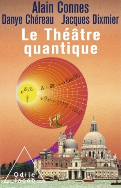 LE THEATRE QUANTIQUE