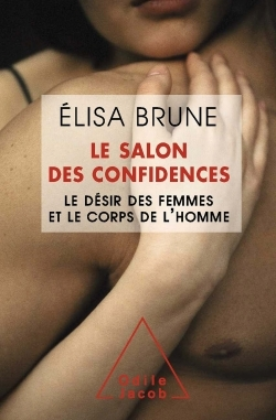 LE SALON DES CONFIDENCES
