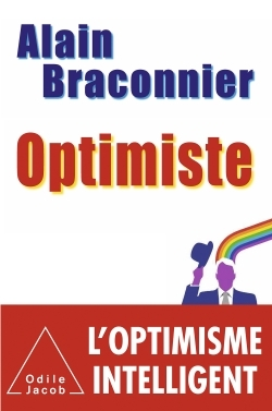 OPTIMISTE
