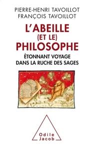 L'ABEILLE ET LE PHILOSOPHE