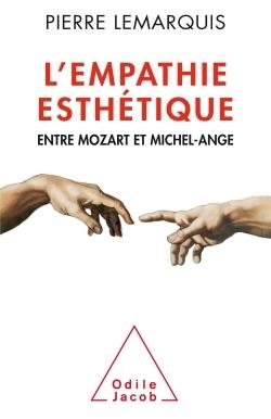 L'EMPATHIE ESTHETIQUE