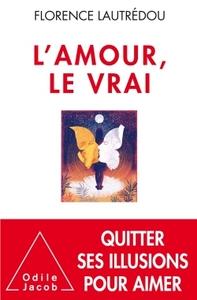 L'AMOUR, LE VRAI.