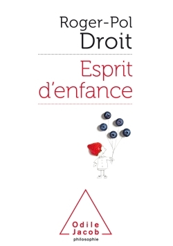 ESPRIT D'ENFANCE
