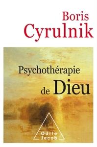 PSYCHOTHERAPIE DE DIEU