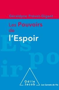 LES POUVOIRS DE L'ESPOIR