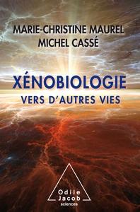XENOBIOLOGIE