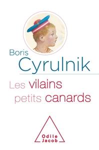LES VILAINS PETITS CANARDS-COLLECTOR
