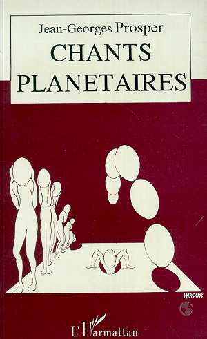 CHANTS PLANETAIRES