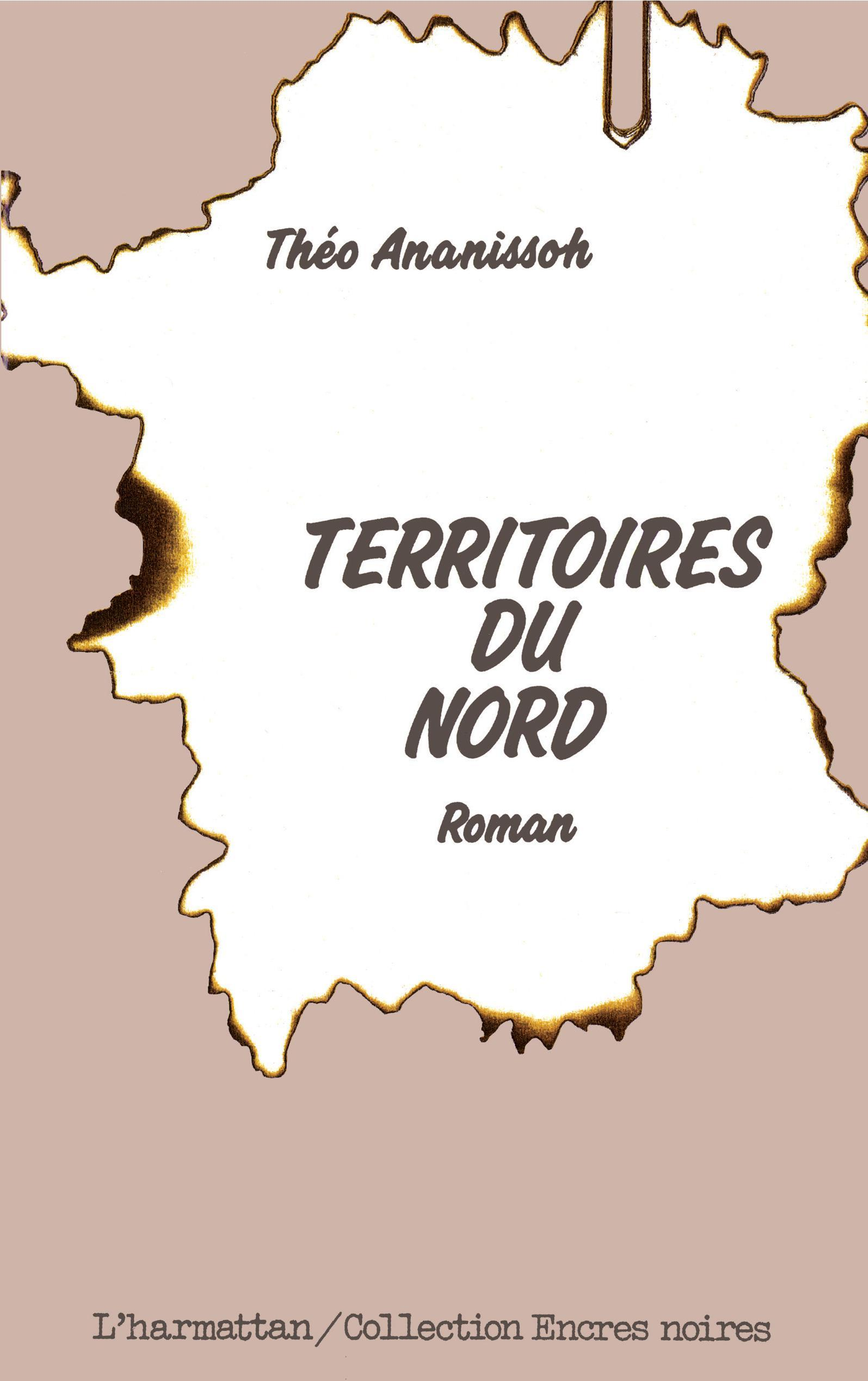 Territoires du Nord
