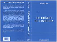 Le Congo de Lissouba