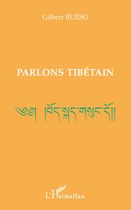PARLONS TIBETAIN
