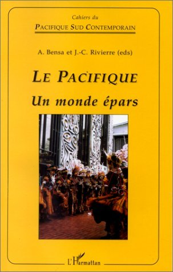 PACIFIQUE (LE) UN MONDE EPARS