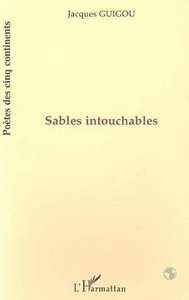 SABLES INTOUCHABLES