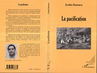 PACIFICATION (LA)