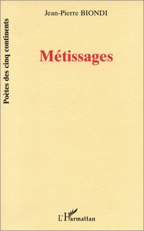 METISSAGES
