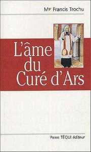 L'AME DU CURE D'ARS