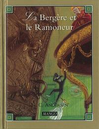 BERGERE ET LE RAMONEUR (LA)