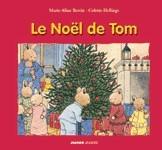 NOEL DE TOM (LE)
