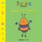 ANNABELLE, L'ABEILLE