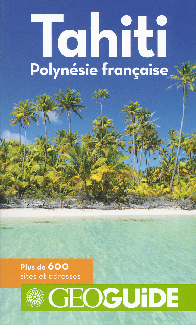 TAHITI, POLYNESIE FRANCAISE