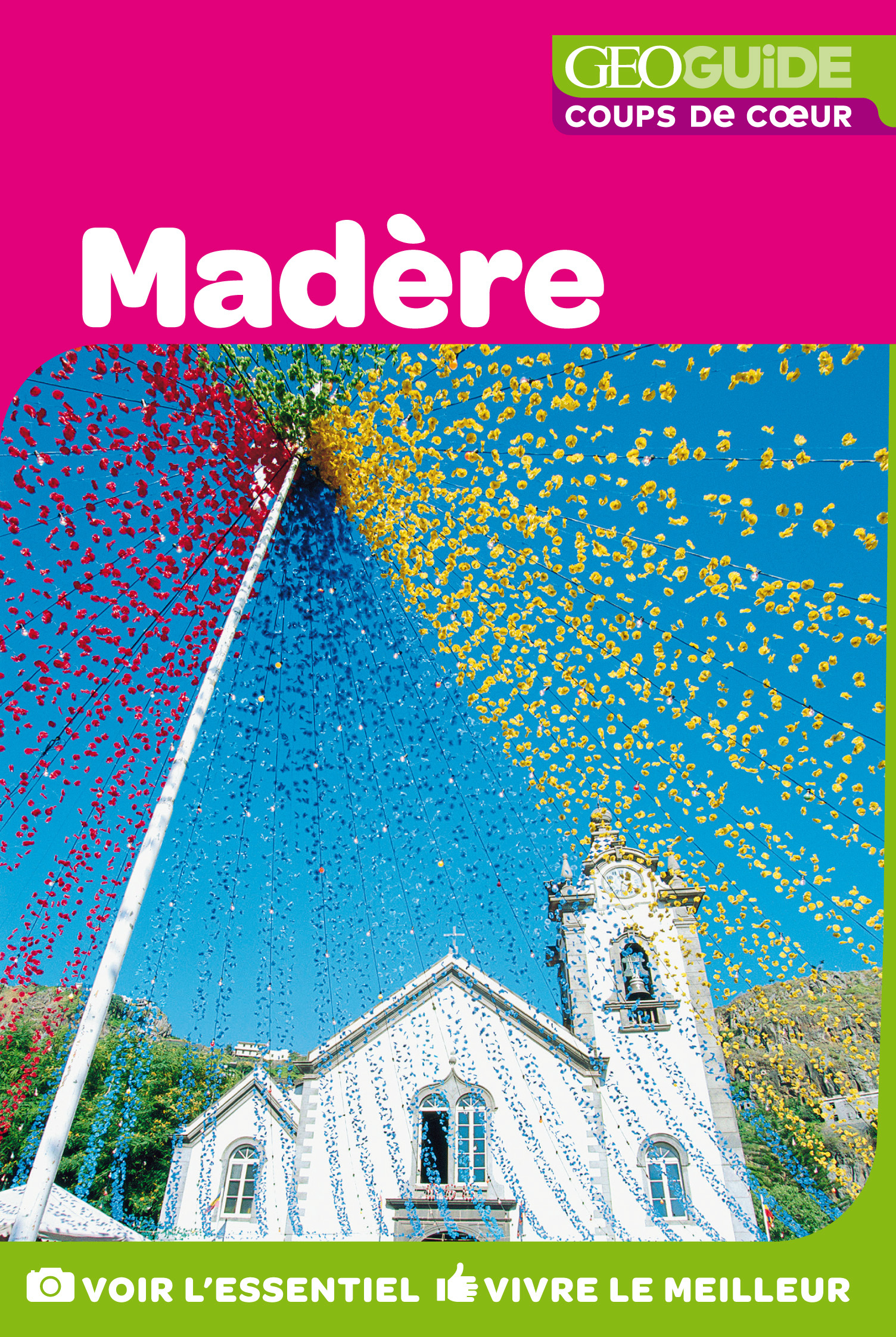 MADERE