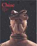 CHINE, LE SIECLE DU PREMIER EMPEREUR