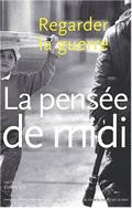 PENSEE DE MIDI N  9 (LA)